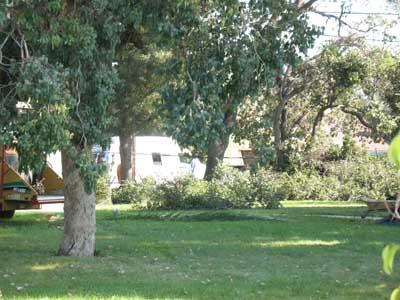 papmwc yard
