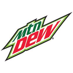 Mtn Dew