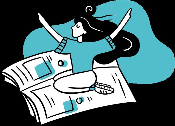 Reports & Publications