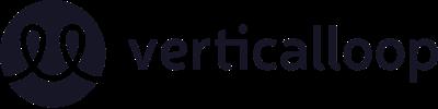 Verticallop Logo