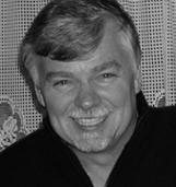 A.L. Skinner