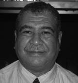 George H. Vaughan, Jr.