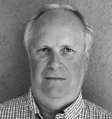 Jon P. Schnoor