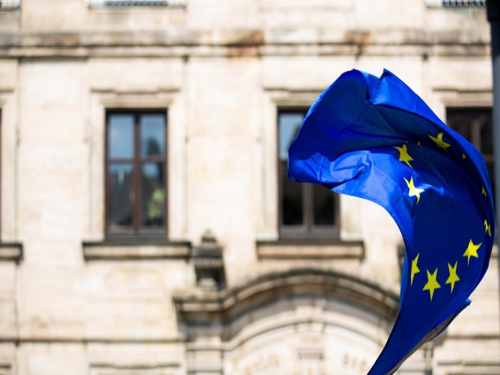 European Union Begins Issuing Digital COVID Certificates