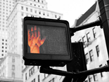 Issue #171 - Image of stop signal at crosswalk