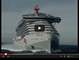 https://www.gphsconsulting.com/leader-ship-newsletters/whats-next-for-virgin-voyages
