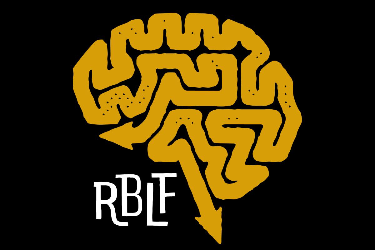 Righ Brain / Left Field