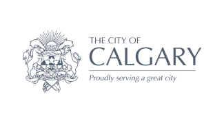 The City of Calgary - video production services