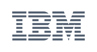IBM - corporate video production services