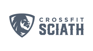 Crossfit Sciath - marketing services