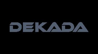Dekada - sports livestream company