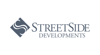 StreetSide Developments - video production