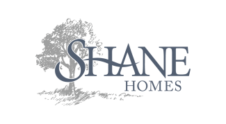 Shane Homes - video production services