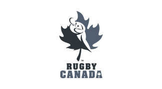 Rugby Canada - sports webcasting services