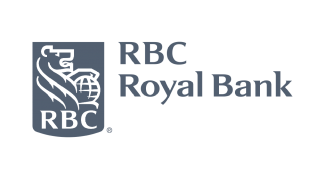 RBC Royal Bank - video production services