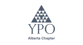 YPO Alberta Chapter - video production services