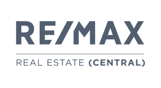 REMAX Real Estate Central - social media marketing