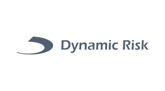 Dynamic Risk - video production and marketing