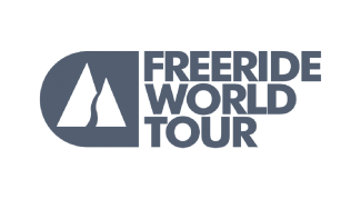 Freeride World Tour - video production services