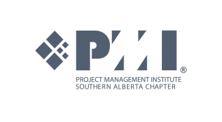 Project Management Institute Southern Alberta Chapter - corporate video production