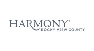 Harmony Rocky View Country - email marketing