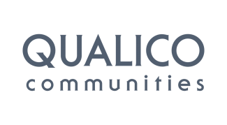 Qualico Communities - social media marketing