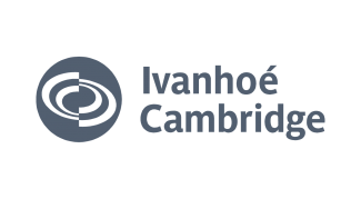 Ivanhoé Cambridge - calgary video production