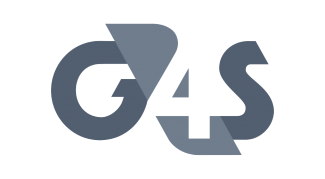 G4S - video production services