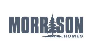 Morrison Homes - content marketing