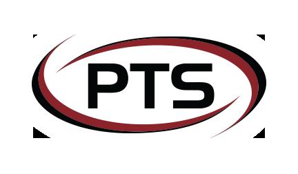ProTech Sales USA Logo