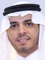 Fawaz AlSharabi