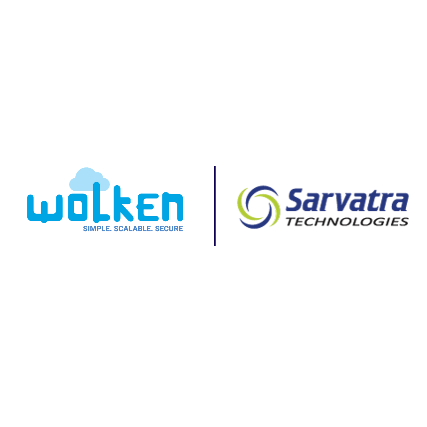 Sarvatra Tech streamlines their Service Support System to cater to all their Merchant / Product Lines.