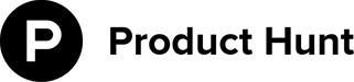 Product Hunt Logo