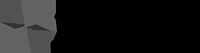 Hurun logo