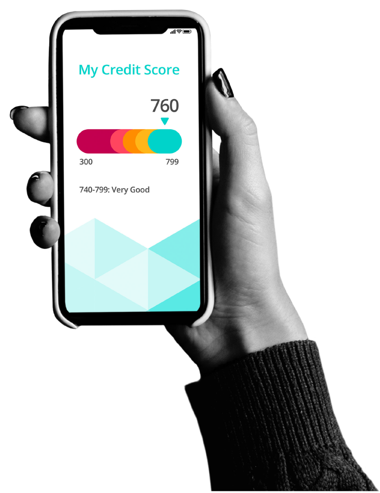 Build credit with Sable One Secured