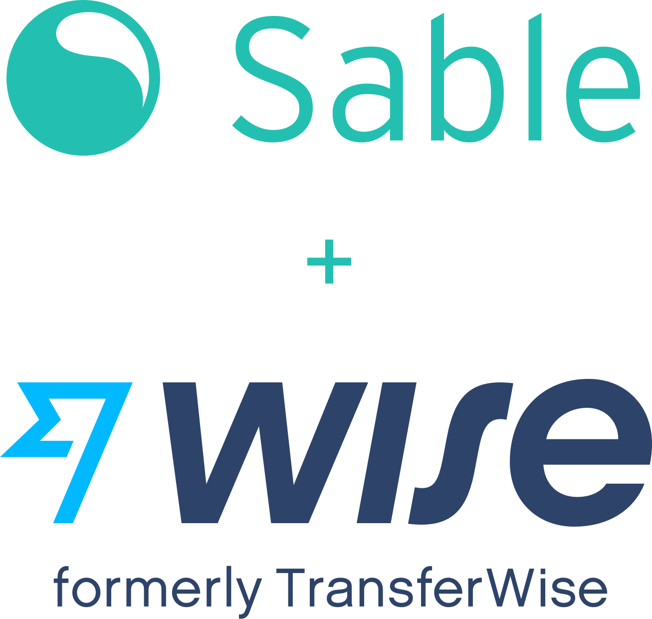 Sable + Wise (formerly transferwise)