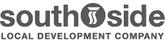 South Side Local Development Logo