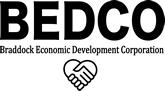 BEDCO Logo
