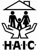 HAIC Logo