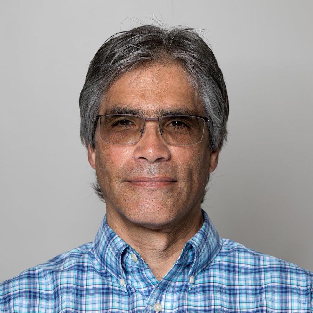 John M. Ginocchi