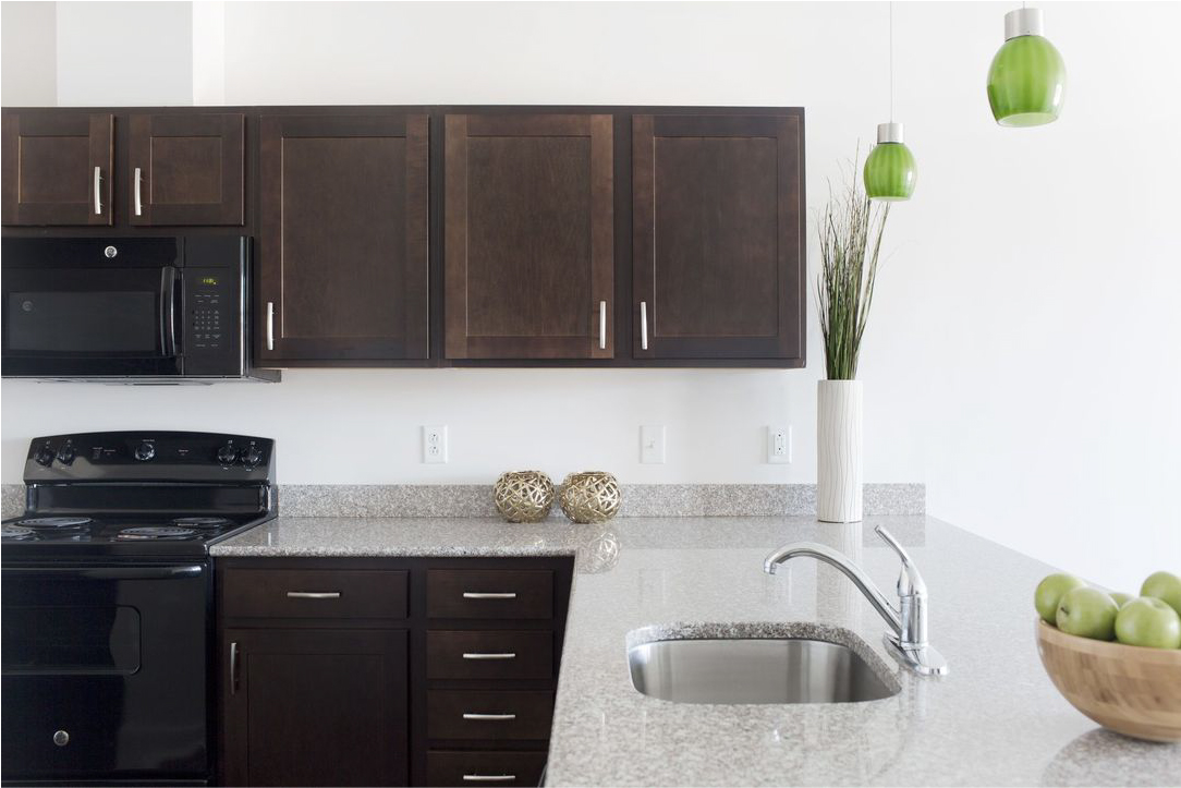 Doughboy Square Apartment Images