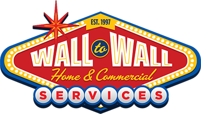 wall to wall interior cleaning las vegas