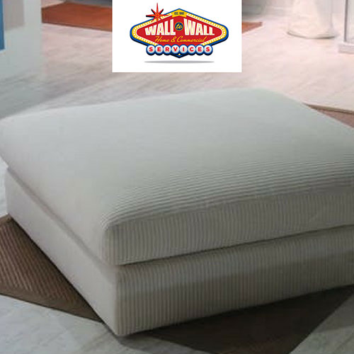 upholstery cleaning in las vegas