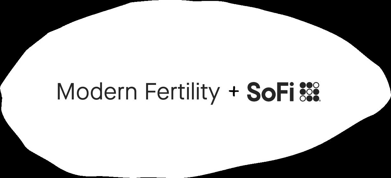 Modern State of Fertility 2020: Career & Money
