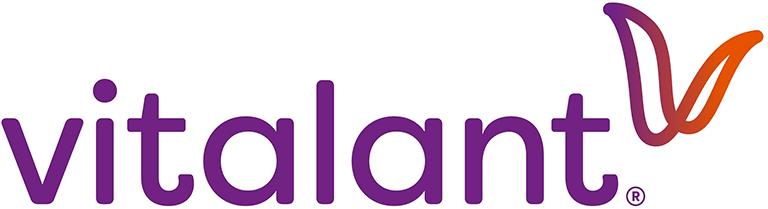 Metro Infectuous Disease Consultants logo