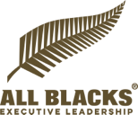All Blacks executive education