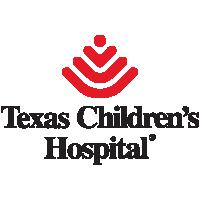 Texas Children's