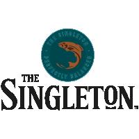 Singleton Whiskey
