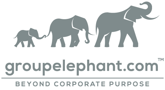 groupelephant.com-logo