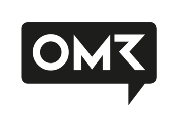 OMR Digital Marketing